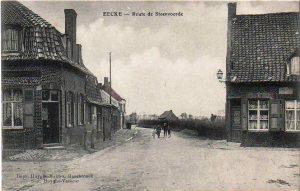 eecke-route-de-steenvoorde-2